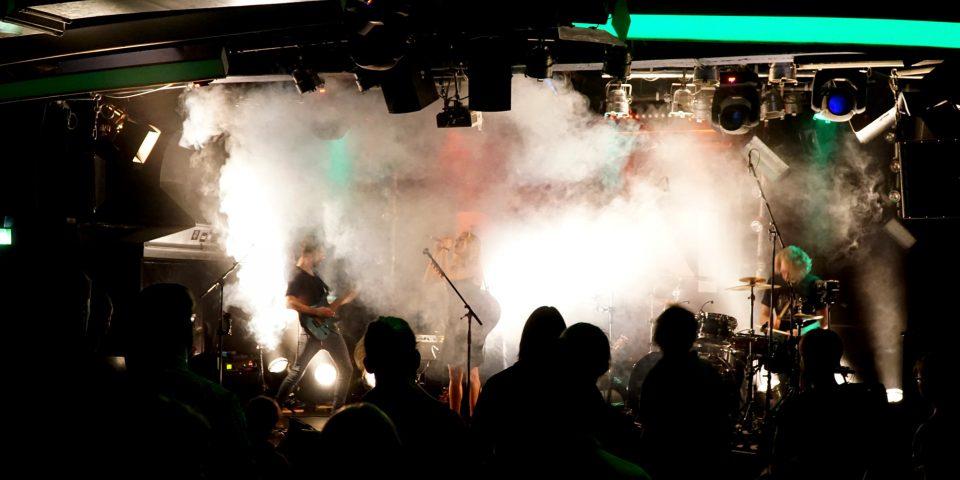 pinski-live-9